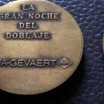 atril-de-oro-medalla