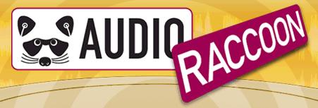 V Concurso Internacional de Audio Relato Escolar