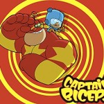 captain-biceps_21628982_1