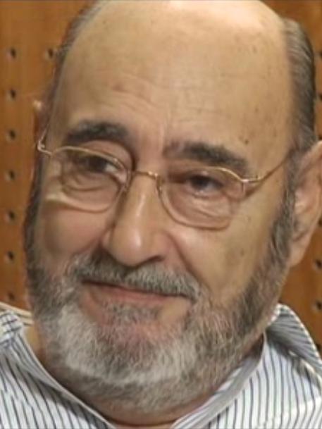 Se apagan las voces de Joaquín Díaz y Chema Lara