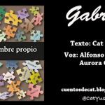 gabriel-cat-yuste-alfonso-laguna