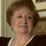 maria-romero-doblaje