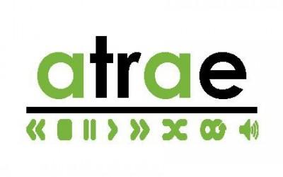 III Premios ATRAE de Traducción y Adaptación Audiovisual