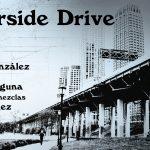 cartel-riverside-drive