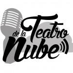 Teatro de la Nube logo