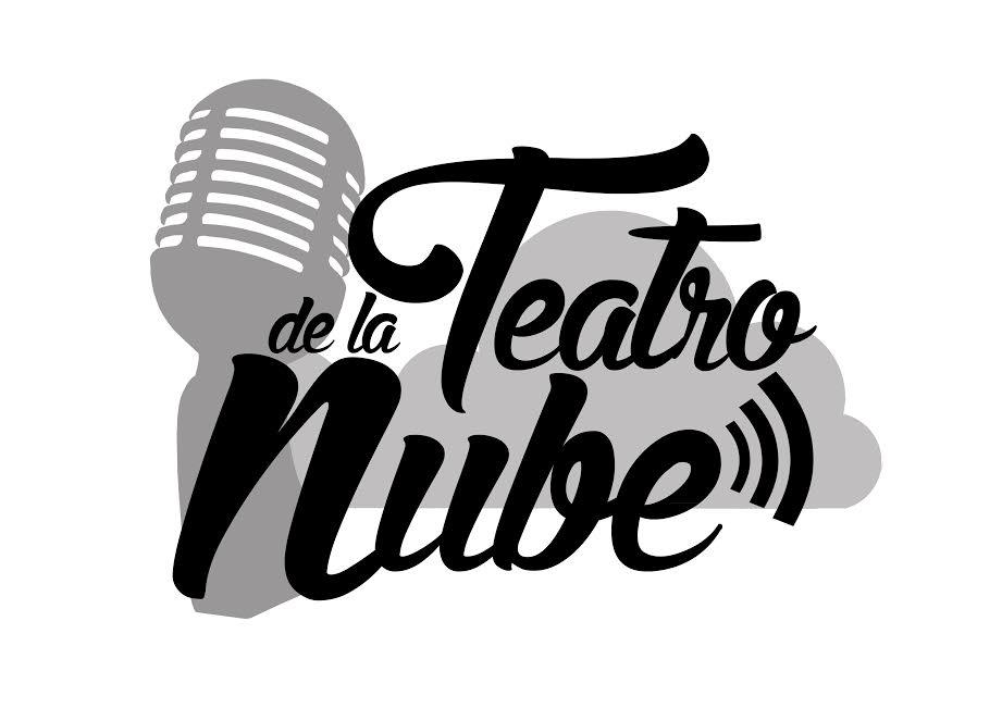 """Nace """"Teatro de la Nube"""", compañía de radioteatro."""