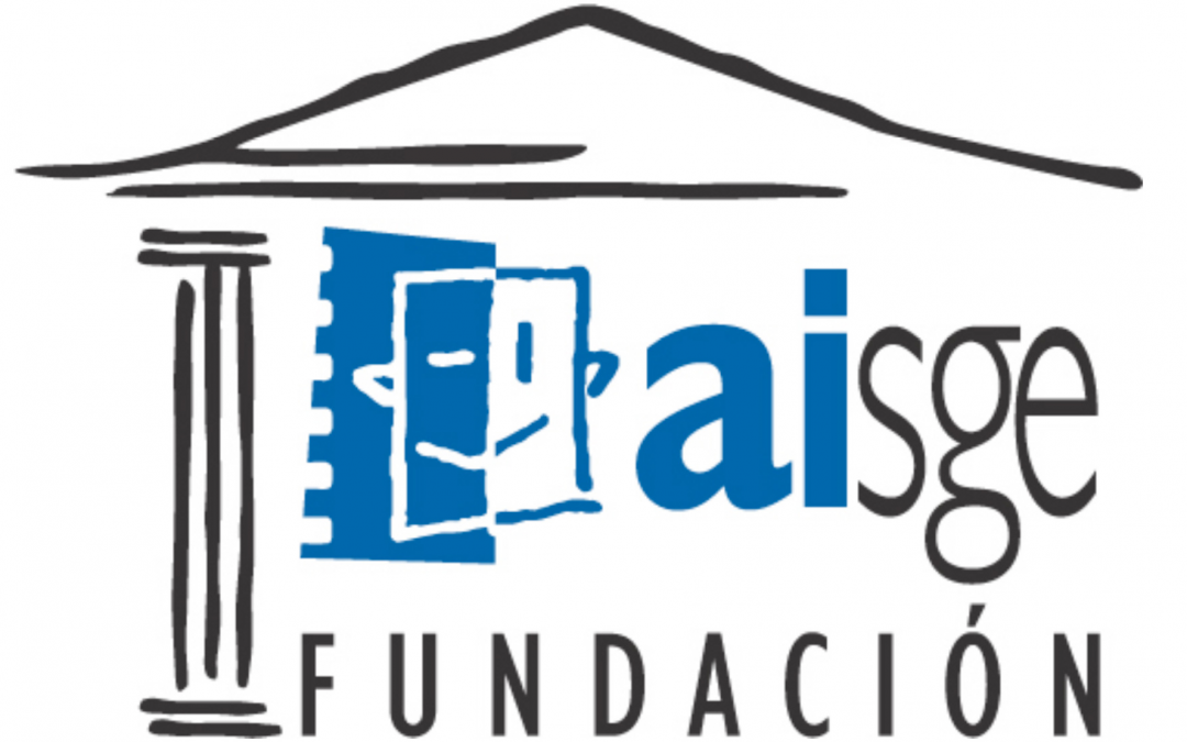AISGE incorpora a los actores de doblaje en sus «Premios Actúa».