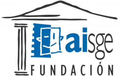 """AISGE incorpora a los actores de doblaje en sus """"Premios Actúa""""."""