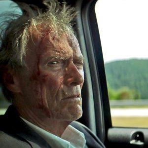 Eastwood Mula