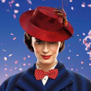 Poppins cuadrada