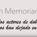 in-memoriam-doblaje-2015