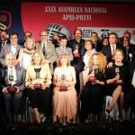 premios-apei-2016