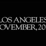 Captura de pantalla 2019-11-02 a las 19.39.51